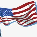 США составили список стран, поддерживающих их позицию