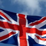 По данным Великобритании, Россия следила за Скрипалем