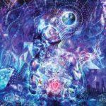 Основные теории сновидений