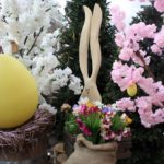 Праздник Светлой Пасхи: фестиваль «Пасхальный дар» в Москве