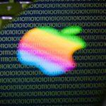 Обнаружен способ украсть данные с iPhone с помощью Wi-Fi