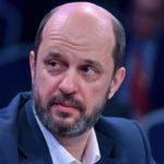 Клименко извинился за действия Роскомнадзора при блокировке Telegram