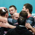 Волейбольный клуб «Белогорье» стал победителем Кубка CEV во второй раз