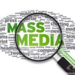 Совет Федерации составил список СМИ, виновных во вмешательстве в выборы 2018