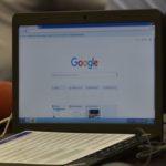 Google Chrome тайно сканирует файлы