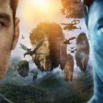 Кэмерон заявил о продолжении культового фильма «Аватар»