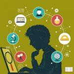 Важно ли выбрать будущую профессию до поступления в вуз?