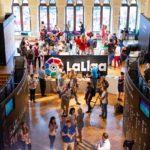 LA LIGA открыла интерактивный музей в ГУМе