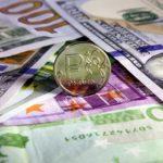Санкций не боимся: богатства за рубежом