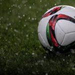 Правила в футболе могут быть изменены