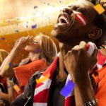 Расизм и футбол несовместимы