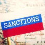 Антироссийские санкции: быть или не быть