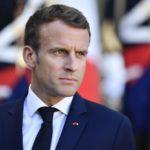 Франция откажется от угольных ТЭС к 2022 году