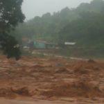 Количество пострадавших после циклона «Идай» в Зимбабве возросло до 66