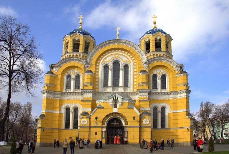 vladimirskij-sobor-ukraina.jpg