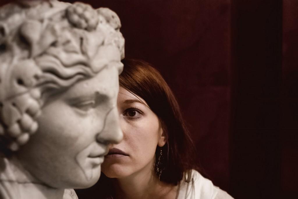 http://sanametallurg.esy.es/images/phocagallery/fotos/Museumobserver/thumbs/phoca_thumb_l_st12.jpg