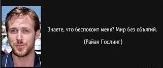 https://telegra.ph/file/4223dff9789db56afaf49.jpg