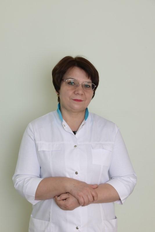 https://gp191.ru/wp-content/uploads/2020/09/alekseeva-nina-gennadevna.jpg