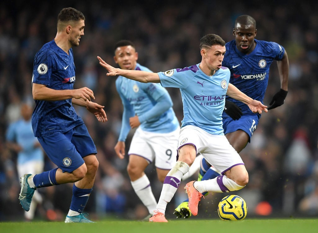https://www.soccersouls.com/wp-content/uploads/2019/11/Manchester-City-vs-Chelsea.jpg