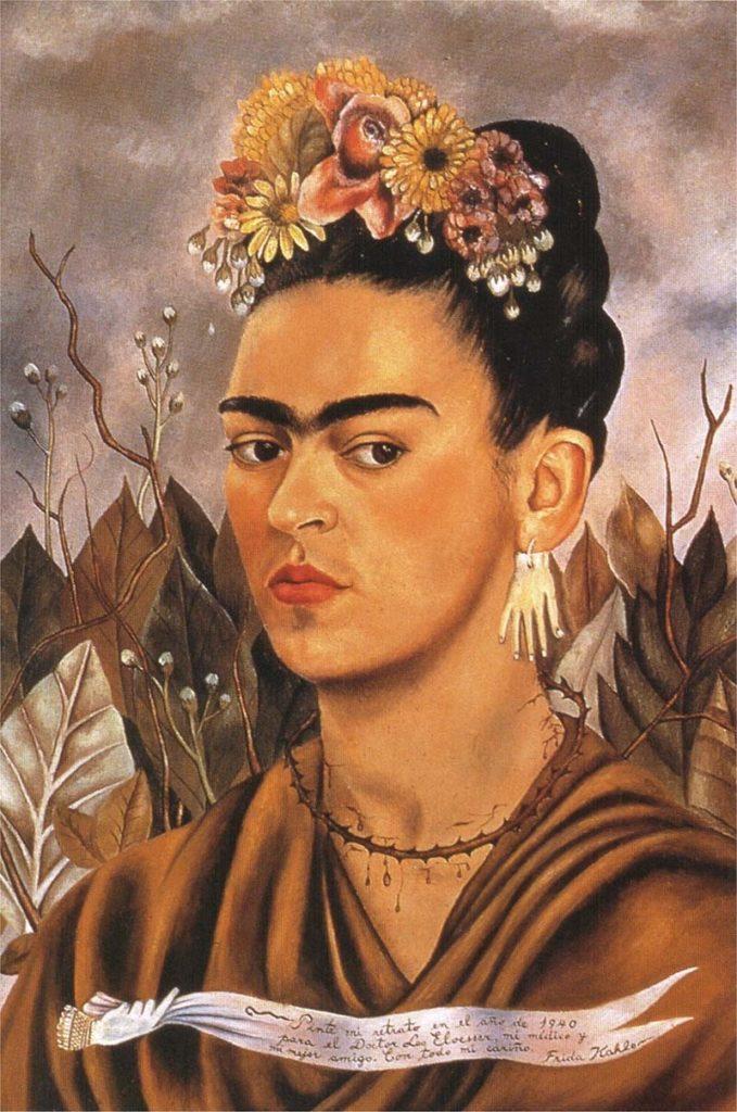 https://myhandbook.com/wp-content/uploads/2020/12/frida-kahlo-3.jpg