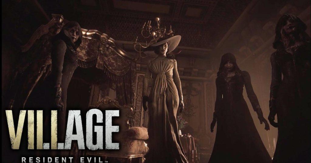 https://pvplive.b-cdn.net/wp-content/uploads/2020/09/RESIDENT-EVIL-8-Village-screenshot-of-mysterious-group-of-women-4592819.jpg